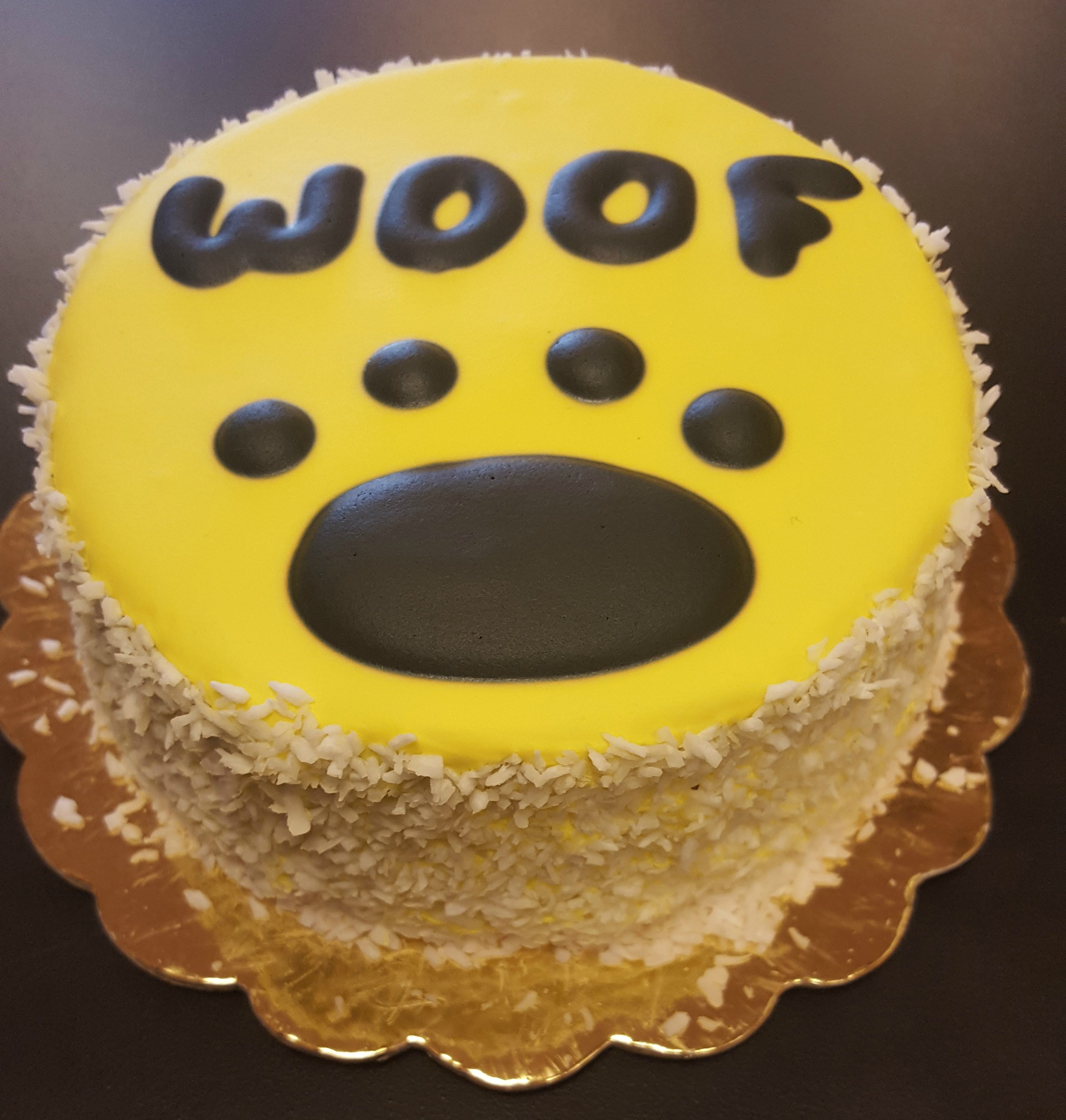Cool Pet Snacks Dog Bakery Dog Birthday Cake Orland Park Il Funny Birthday Cards Online Aeocydamsfinfo